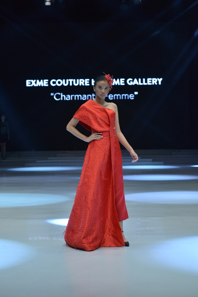 IFW 2018 by Exme Gallery - 011