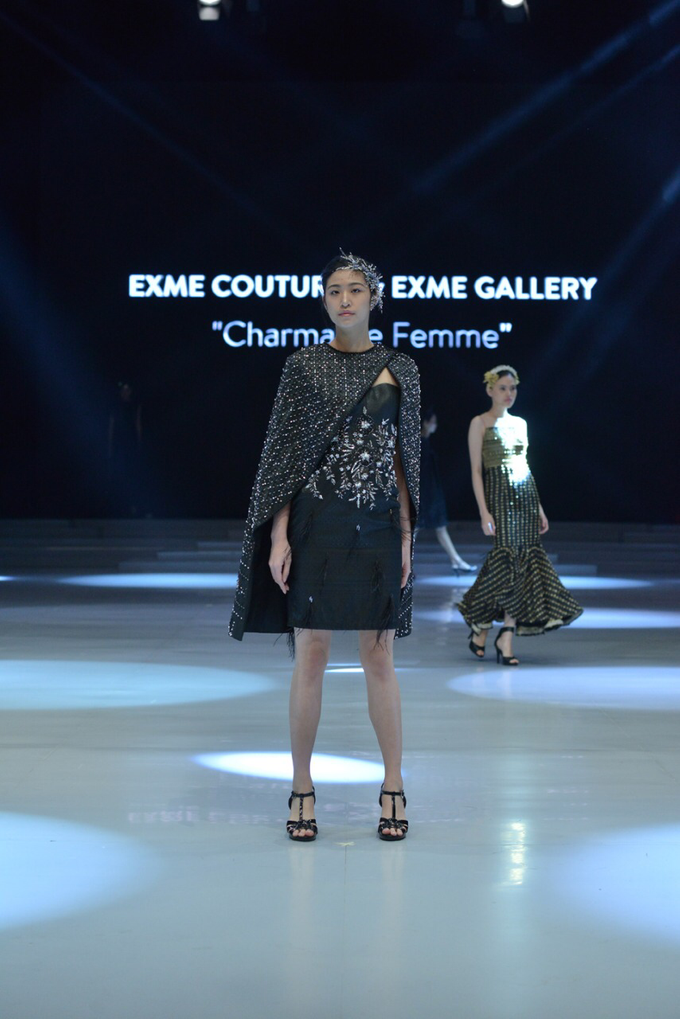 IFW 2018 by Exme Gallery - 012