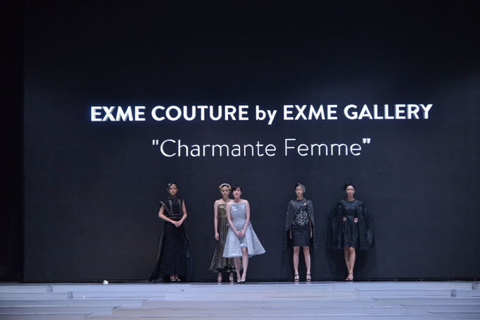 IFW 2018 by Exme Gallery - 013
