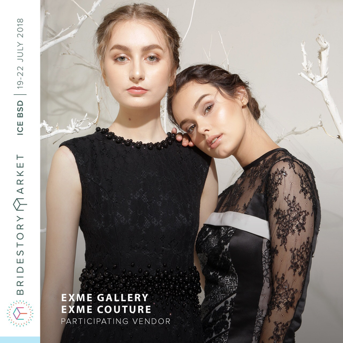 Bridestory promo 19-22 July by Exme Gallery - 001