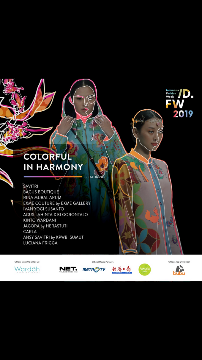 IFW 2019 by Exme Gallery - 001