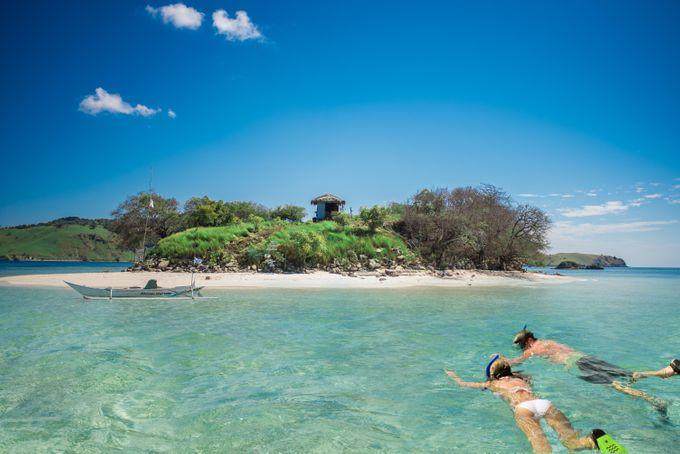 Intimate Island Wedding by Sudamala Resorts - 007