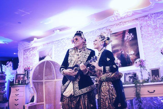 Wedding Photo by boomsphoto - 012