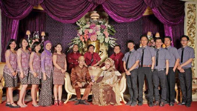 Portfolio by Lasting Wedding - 007