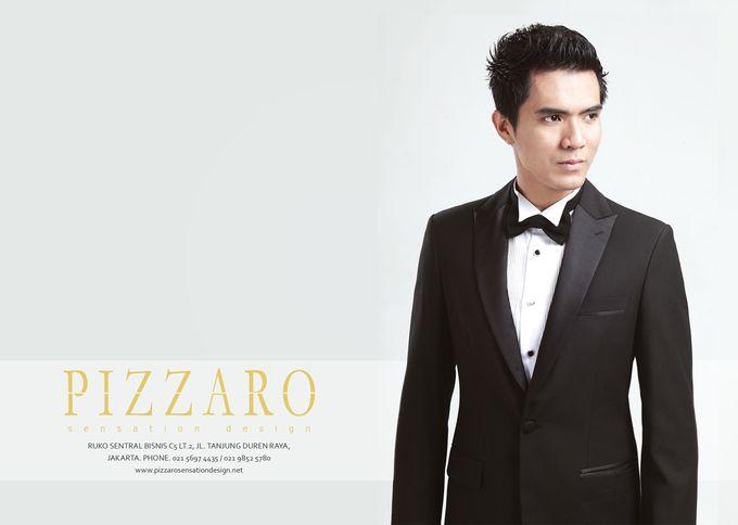 Pizzaro Sensation Design by Pizzaro Sensation Design - 002