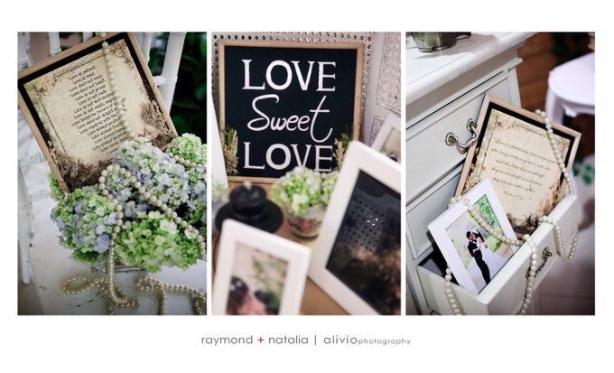 Raymond + natalia | wedding by alivio photography - 040