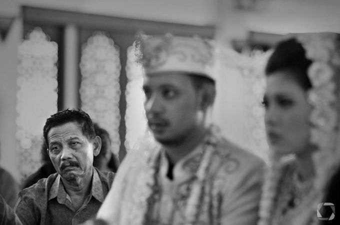 The Wedding Prima Ayu + Oman by The Move Up Portraiture - 007