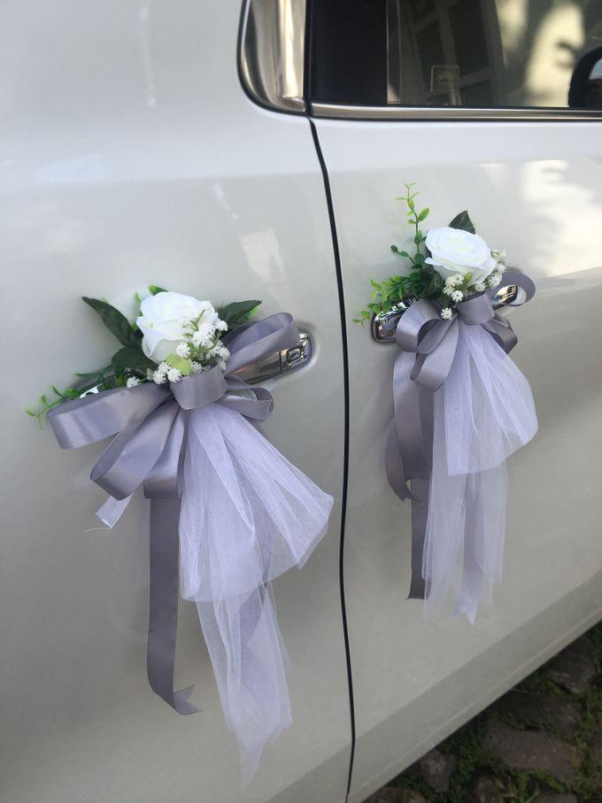 Stephen and Jaclyn wedding 22 Feb 2020 by Velvet Car Rental - 002