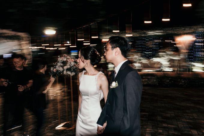 Wedding of William & CIndy by Hummingbird Road - 012