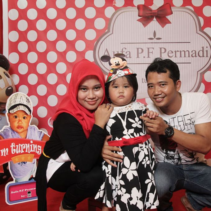 Photobooth Banjarmasin by photobooth banjarmasin - 004