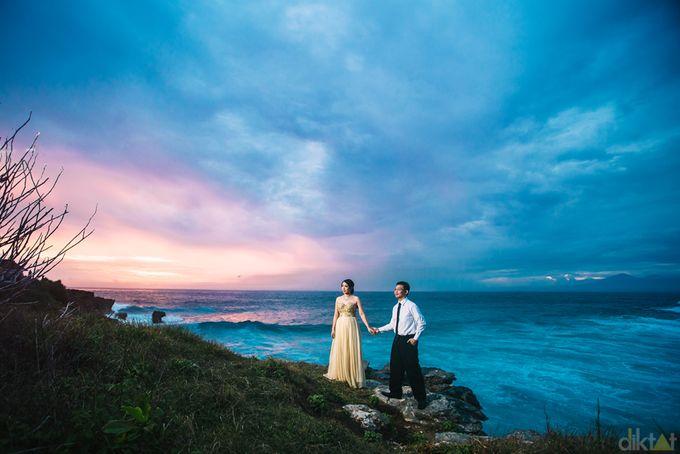 prewedding destination by diktatphotography - 005