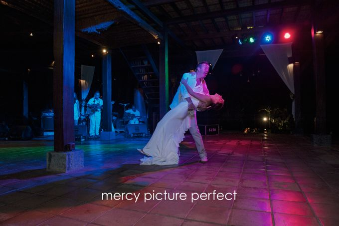 Peter and Nadja by Mercy Picture Perfect - 024