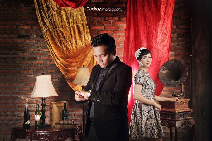 www.deekay-photography.com    IG  : deekayphotography by Deekay Photography - 024