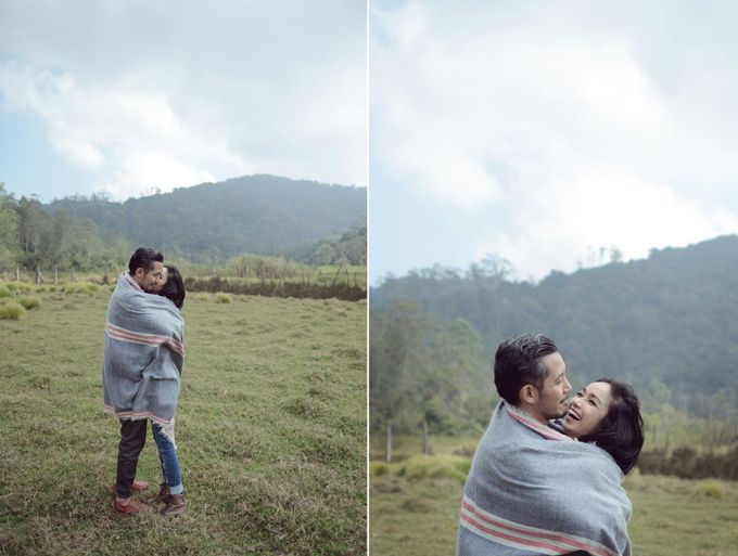 INTAN AYU & OLAF by Owlsome Projects - 004