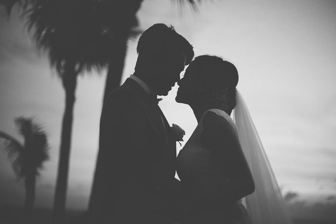 Daniel and Lucinda by Eventures - 025