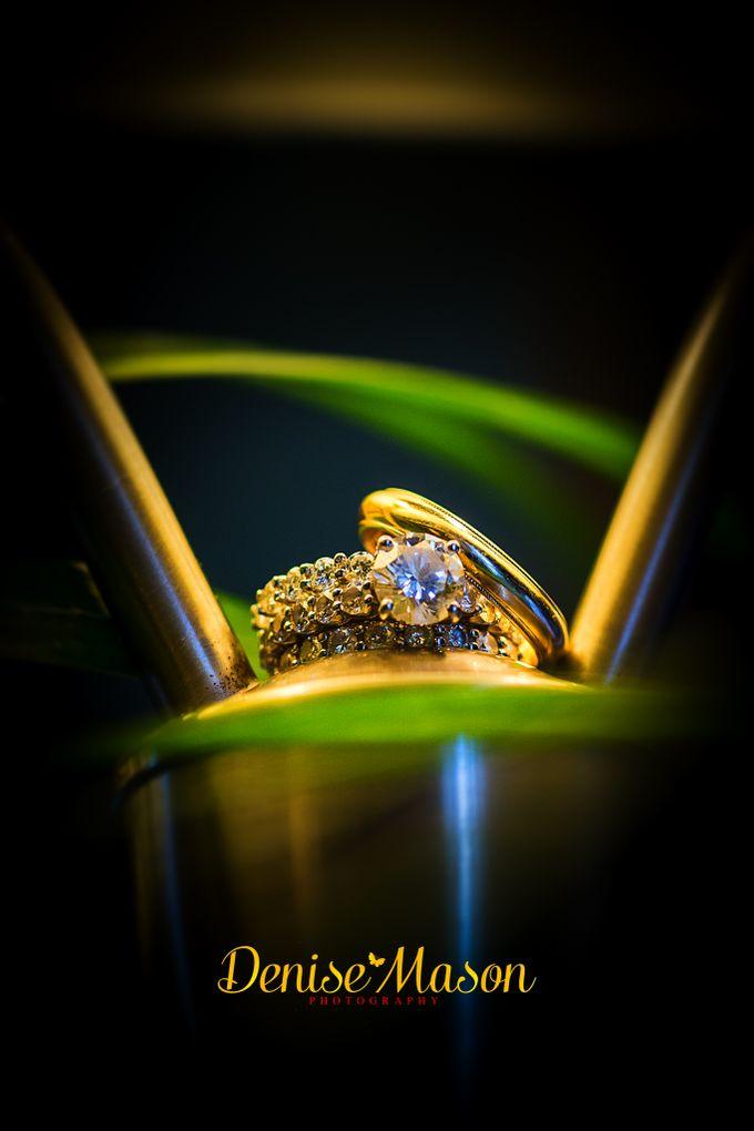 Wedding Photography images by Denise Mason Photography - 021