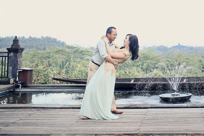 Mandatory Love by ridzkysetiaji photo - 014