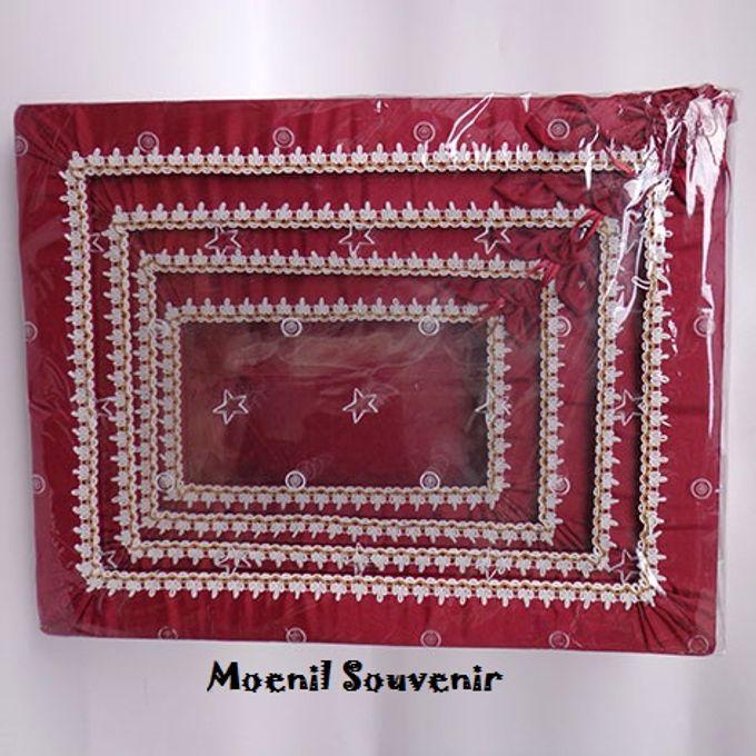 Souvenir Unik dan Murah by Moenil Souvenir - 130