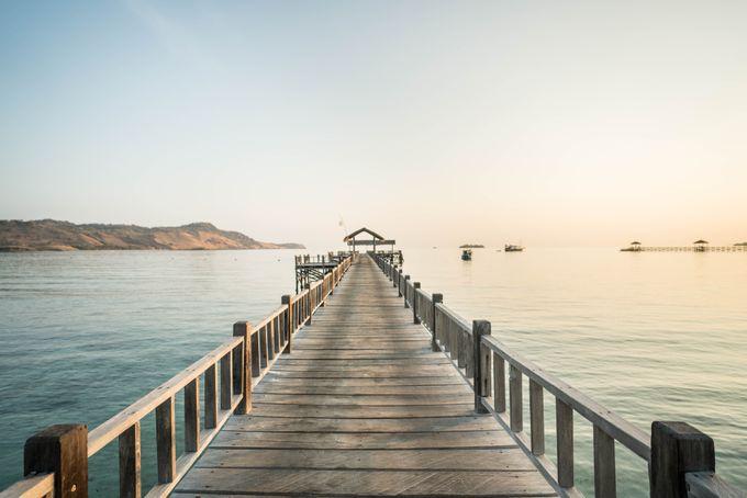 Intimate Island Wedding by Sudamala Resorts - 001