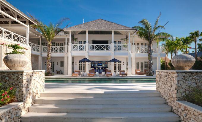 Villa Tamarama by THE UNGASAN CLIFFTOP RESORT BALI - 004