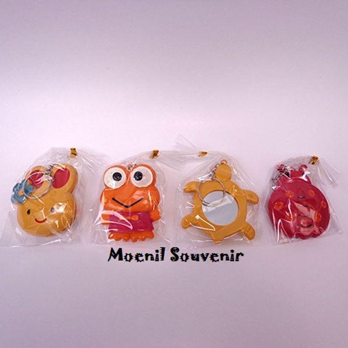 Souvenir Unik dan Murah by Moenil Souvenir - 074