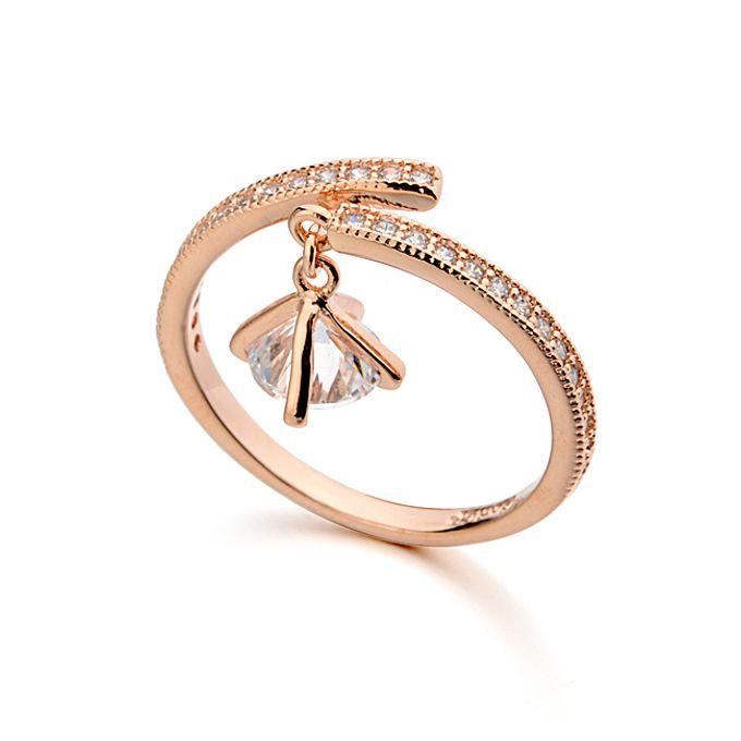 Classy, elegant jewellery items by Toko Kurio - 012