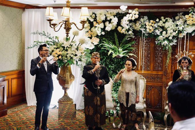 Sisi & Arnaud Wedding by HENRY BRILLIANTO - 031