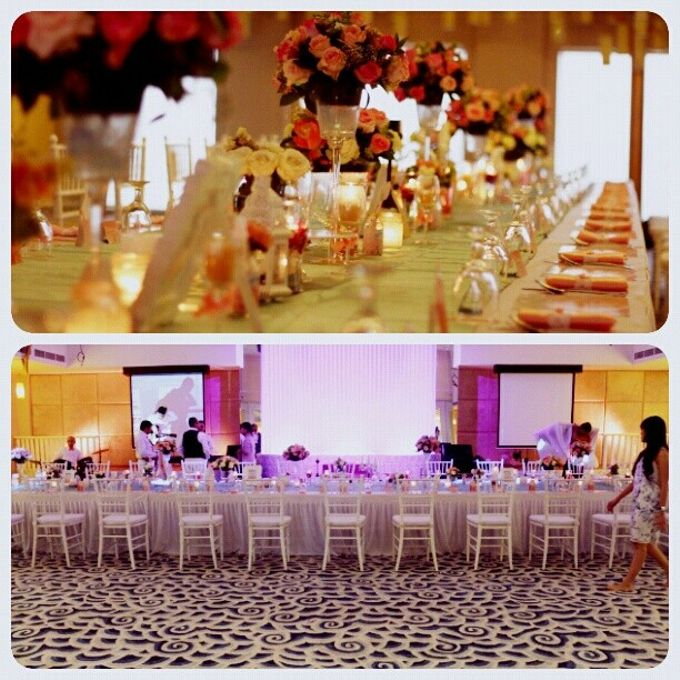 Decoration by LaVie - Event Planner - 008