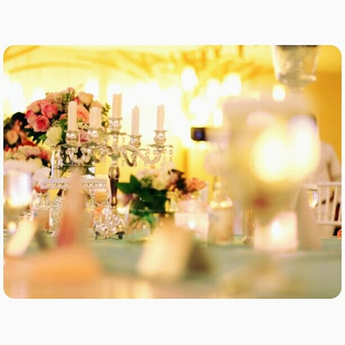 Decoration by LaVie - Event Planner - 009