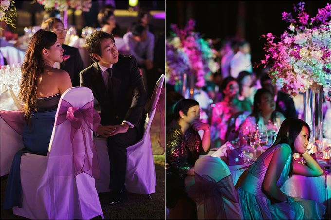 Fiona & Alistair by Luxury Events Phuket - 032