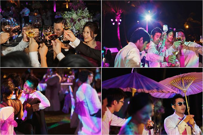 Fiona & Alistair by Luxury Events Phuket - 037