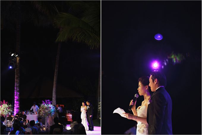 Fiona & Alistair by Luxury Events Phuket - 041