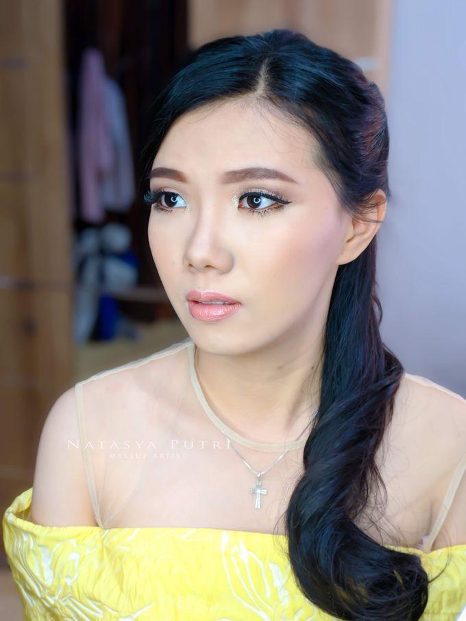Diversity by Natasya Putri Makeup Artist - 005