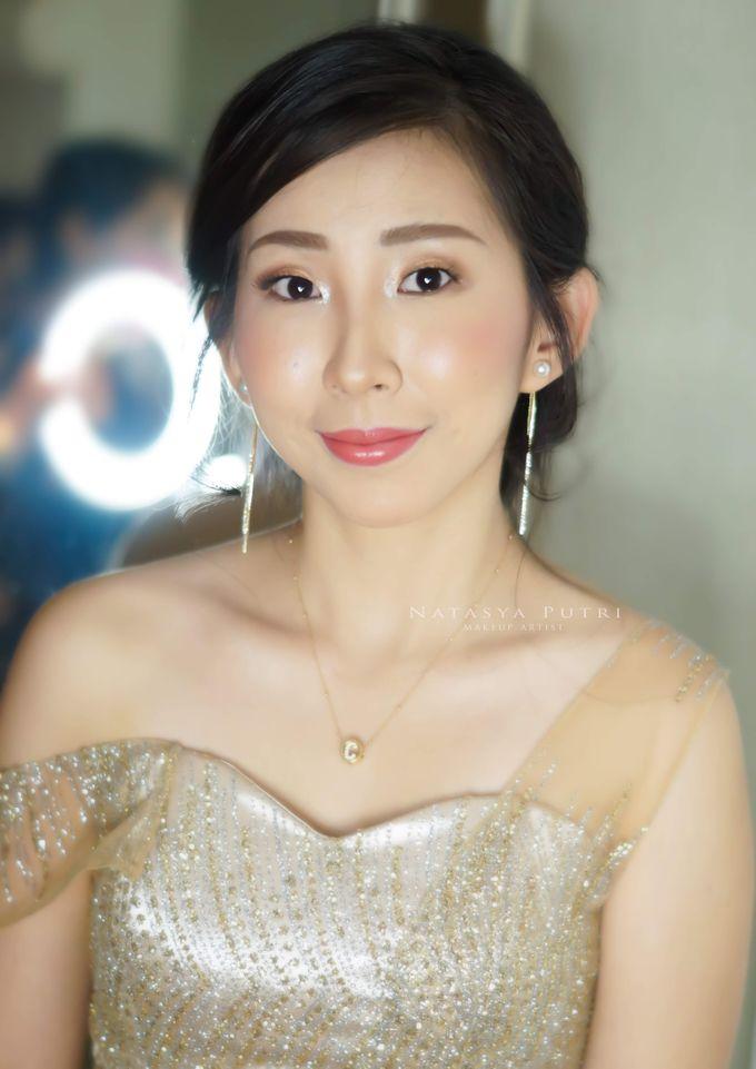 Diversity by Natasya Putri Makeup Artist - 011