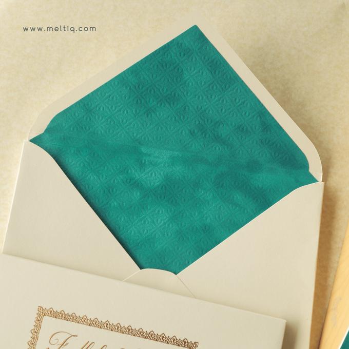 Fadhil & Camila by Meltiq Invitation - 004