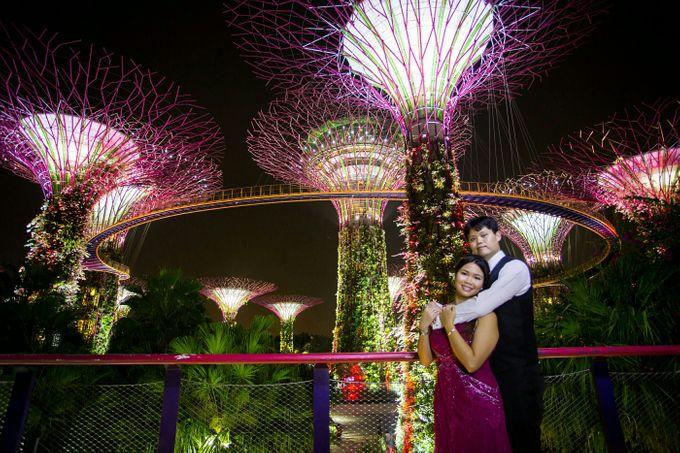Bridal Photoshoots by Makeupbitzbykelly - 012