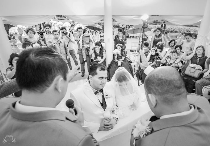 ERWIN + ELIZABETH Wedding by Mike Sia Photography - 036
