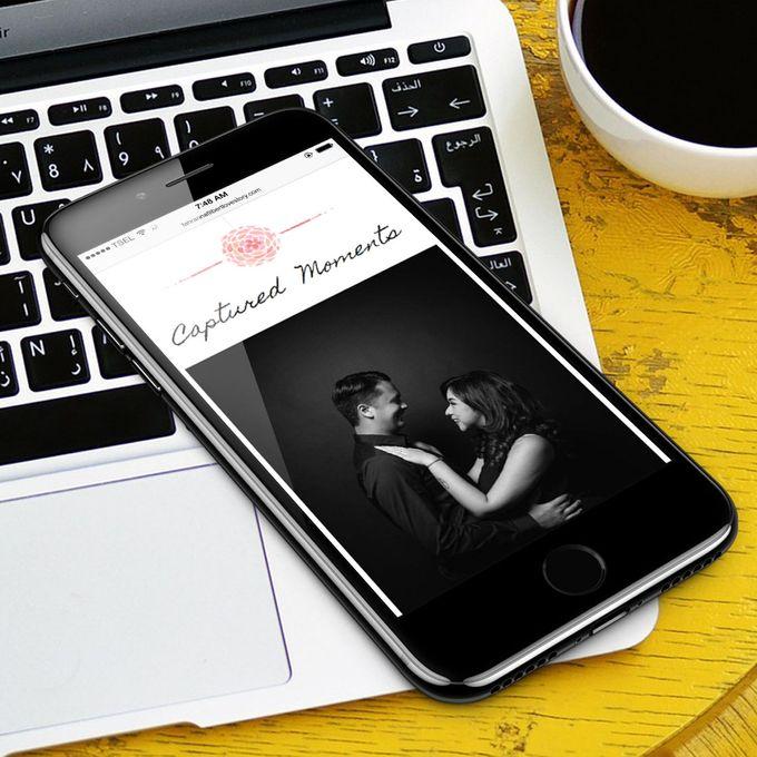 fahrannafilbertlovestory.com by Bowbei.com - 001