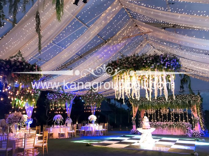 Bali wedding decoration choice image wedding decoration ideas the senses lawn ritz carlton bali by bali wedding decoration junglespirit Images