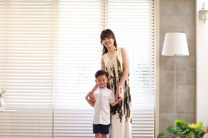 Tambahkan ke board original korea family photoshoot customer review by sum studio by sum studio 002