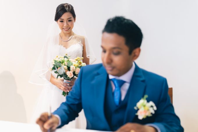 Florence & Christopher by Shane Chua Photography - 030