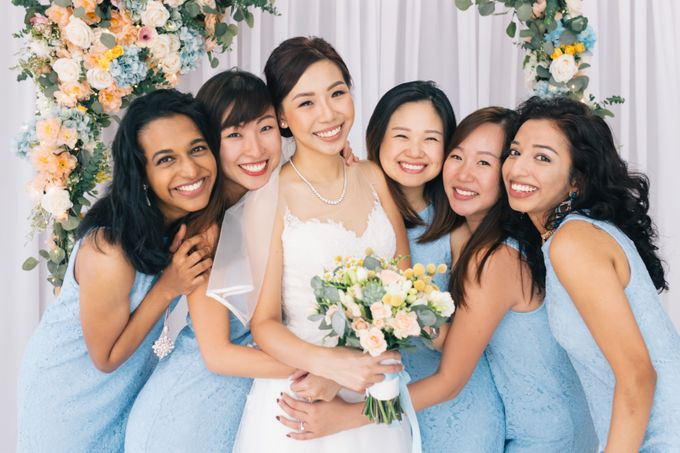 Florence & Christopher by Shane Chua Photography - 039
