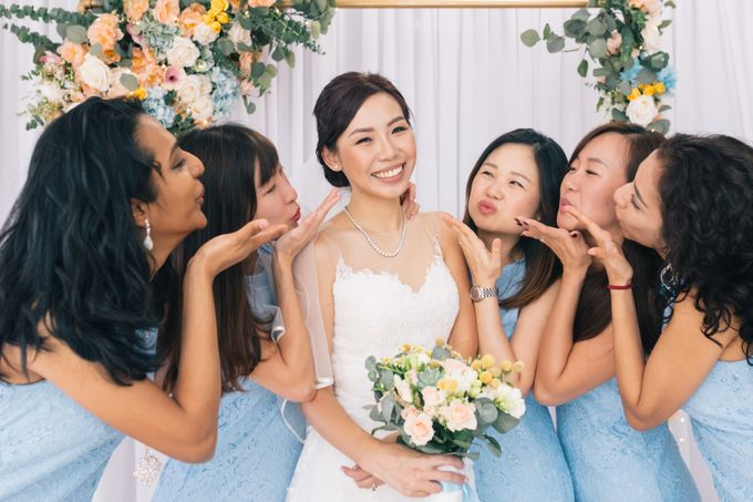 Florence & Christopher by Shane Chua Photography - 040