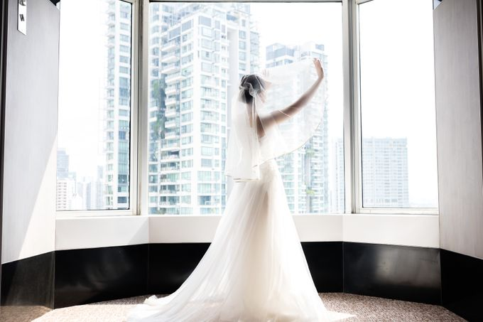 Florence & Christopher by Shane Chua Photography - 010