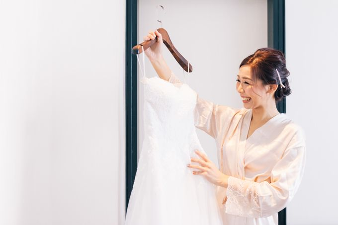 Florence & Christopher by Shane Chua Photography - 003