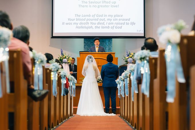 Florence & Christopher by Shane Chua Photography - 021