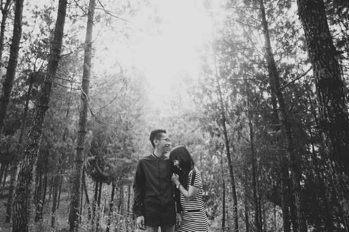 COUPLE SESSION - 2015 by David Christover - 008