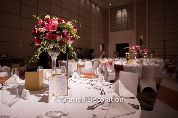 Farley fransisca wedding at fairmont hotel jakarta by grasida add to board farley fransisca wedding at fairmont hotel jakarta by grasida decoration 001 junglespirit Choice Image