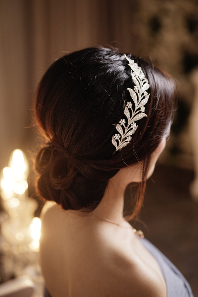 Accesories for Our Client by Faye Wedding - 001