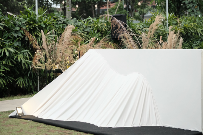 DK Wedding Installation by Studio Kure-Kare-Ka - 009